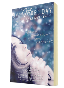 8e2fa-onemoreday-cover-pb-paper
