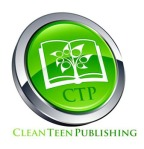 19c43-cleanteenpublishinglogo