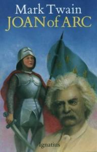 joanofarcbook