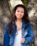 EMC Author Photo