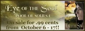 EotS SALE banner