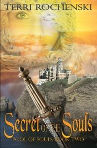 SecretOfTheSouls-Cover-Final500