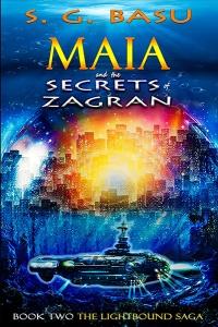 Maia-Secrets-of-Zagran