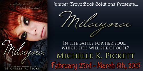 Milayna-Tour-Banner