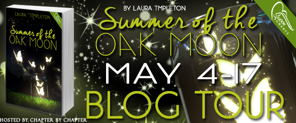Summer-of-the-Oak-Moon-Banner