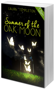 Summer-of-the-Oak-Moon-Cover