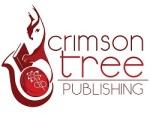 Crimson Tree Pub Logo Sm