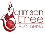 Crimson Tree Pub Logo Sm
