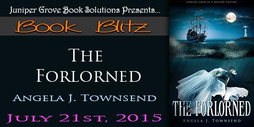 The-Forlorned-Blitz-Banner