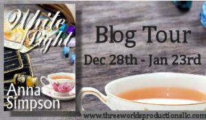 wl-blog-tour-banner