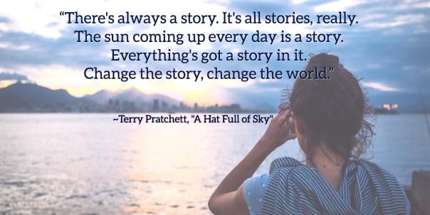 story-copy