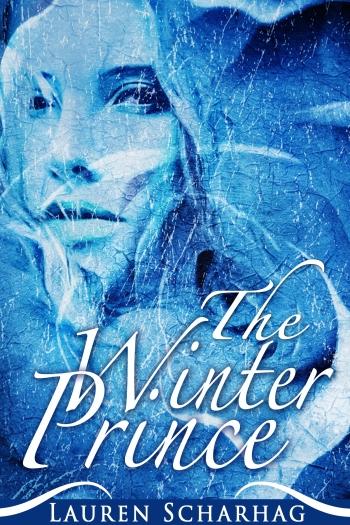 winter-prince