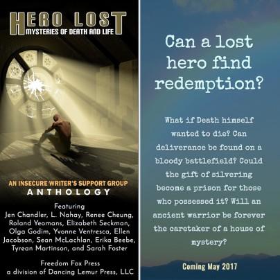 hero-lost2