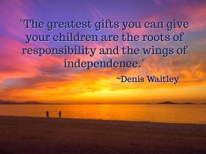 wingsofindependence