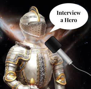 bubble_knightinterview3